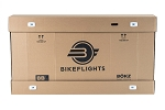 BikeFlights Bike Box Large
