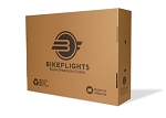 Bicycle Shipping Box (6 pack)