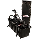 TRI ALL 3 SPORTS Velo Safe II Pro-Series (2 Bikes)